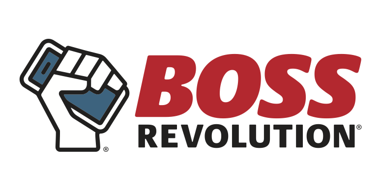 Buy Boss Revolution
